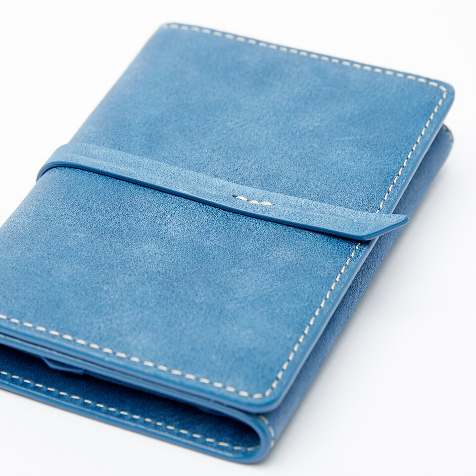 Roots-undefined-Clutch Wallet Tribe-undefined-D