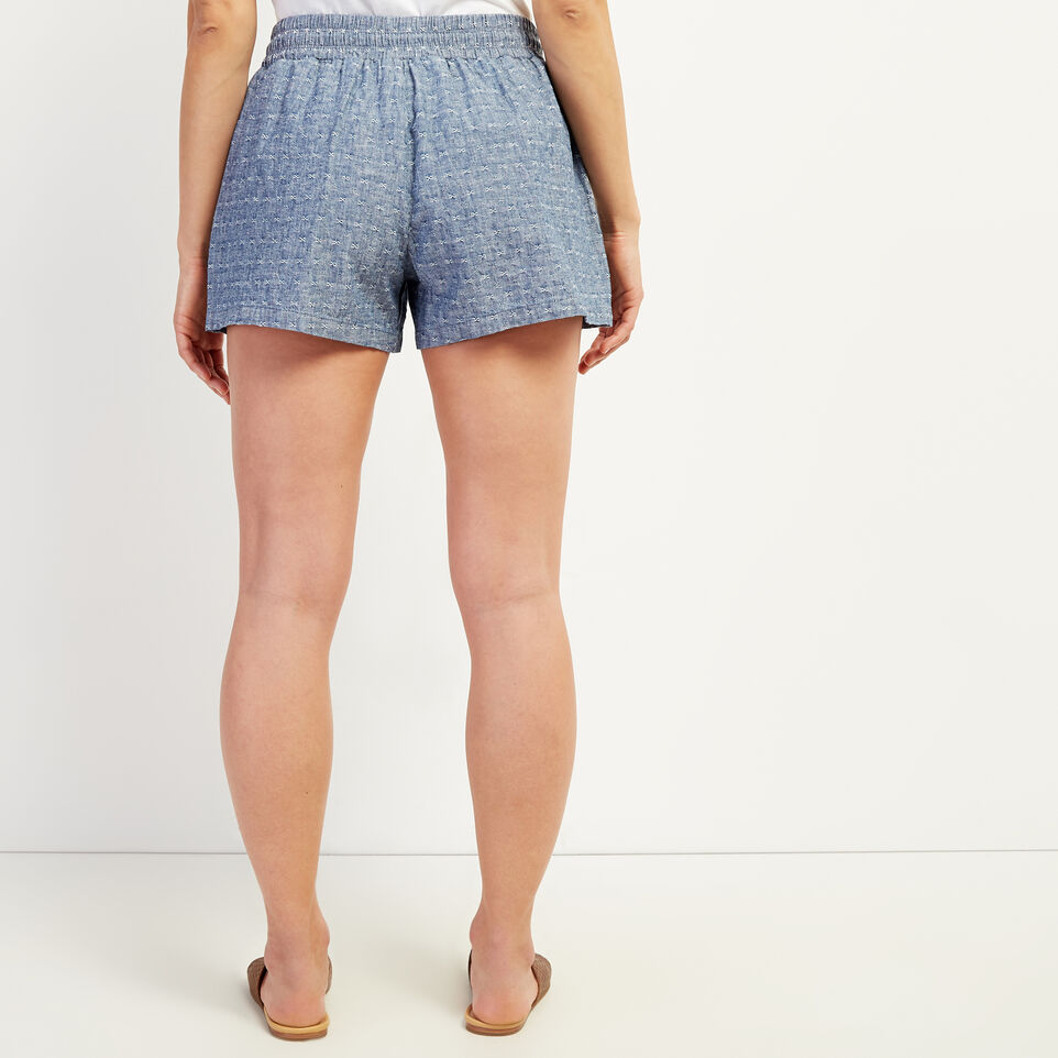 Roots-undefined-Rimby Short-undefined-D