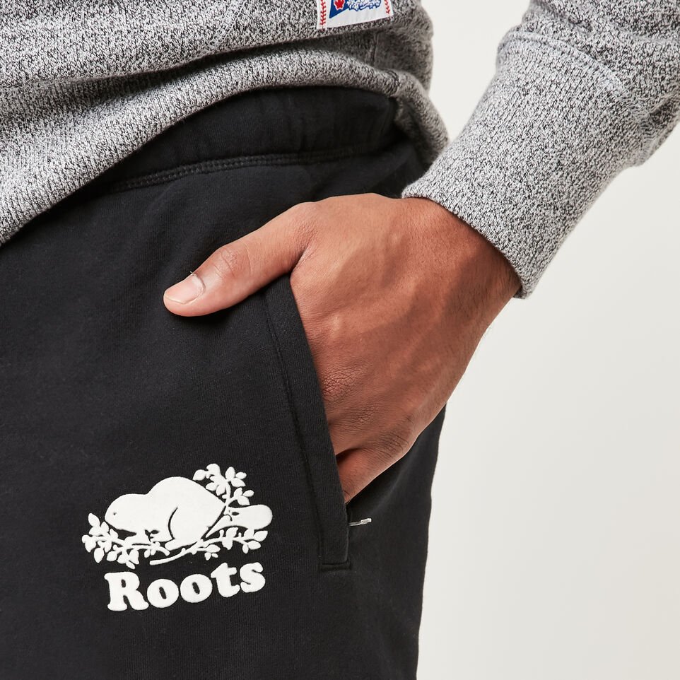 Roots-undefined-Park Slim Sweatpant-undefined-C