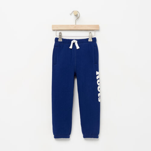 Roots-Winter Sale Toddler-Toddler Roots Remix Sweatpant-Blue Depths-A