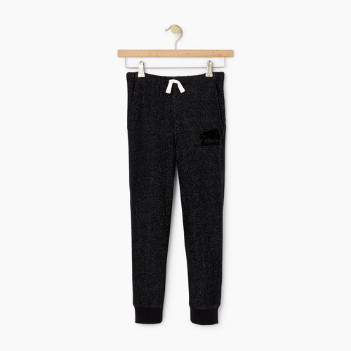 Roots-Kids Our Favourite New Arrivals-Boys Park Slim Sweatpant-Black Pepper-A