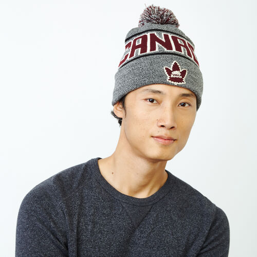 Roots-Men Categories-Roots Canada Toque-Salt & Pepper-A