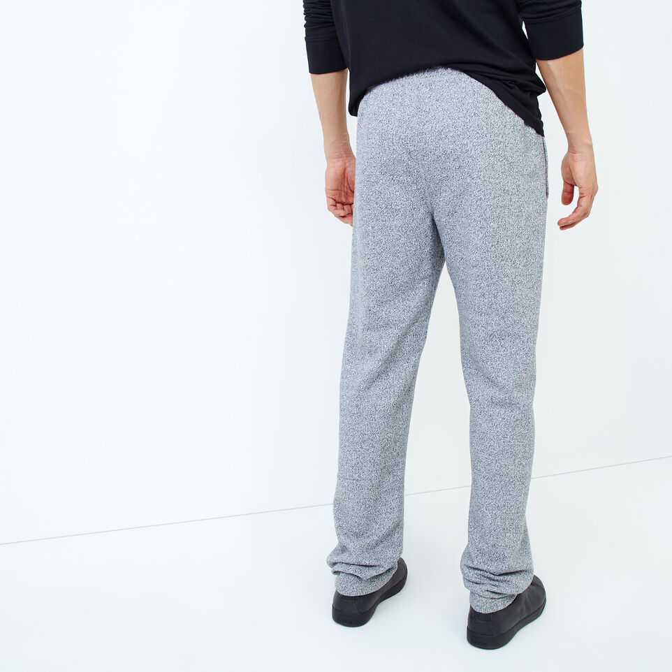 Roots-undefined-Heritage Sweatpant - Tall-undefined-D