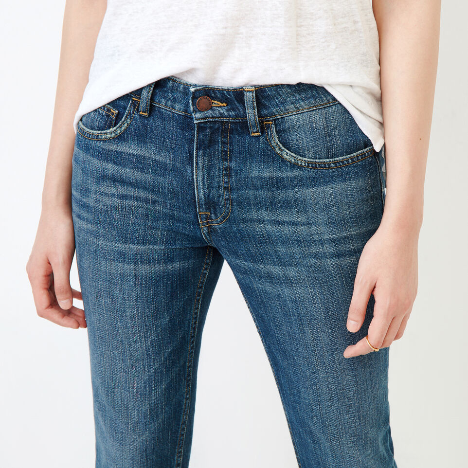 Roots-undefined-Colville Jean-undefined-E