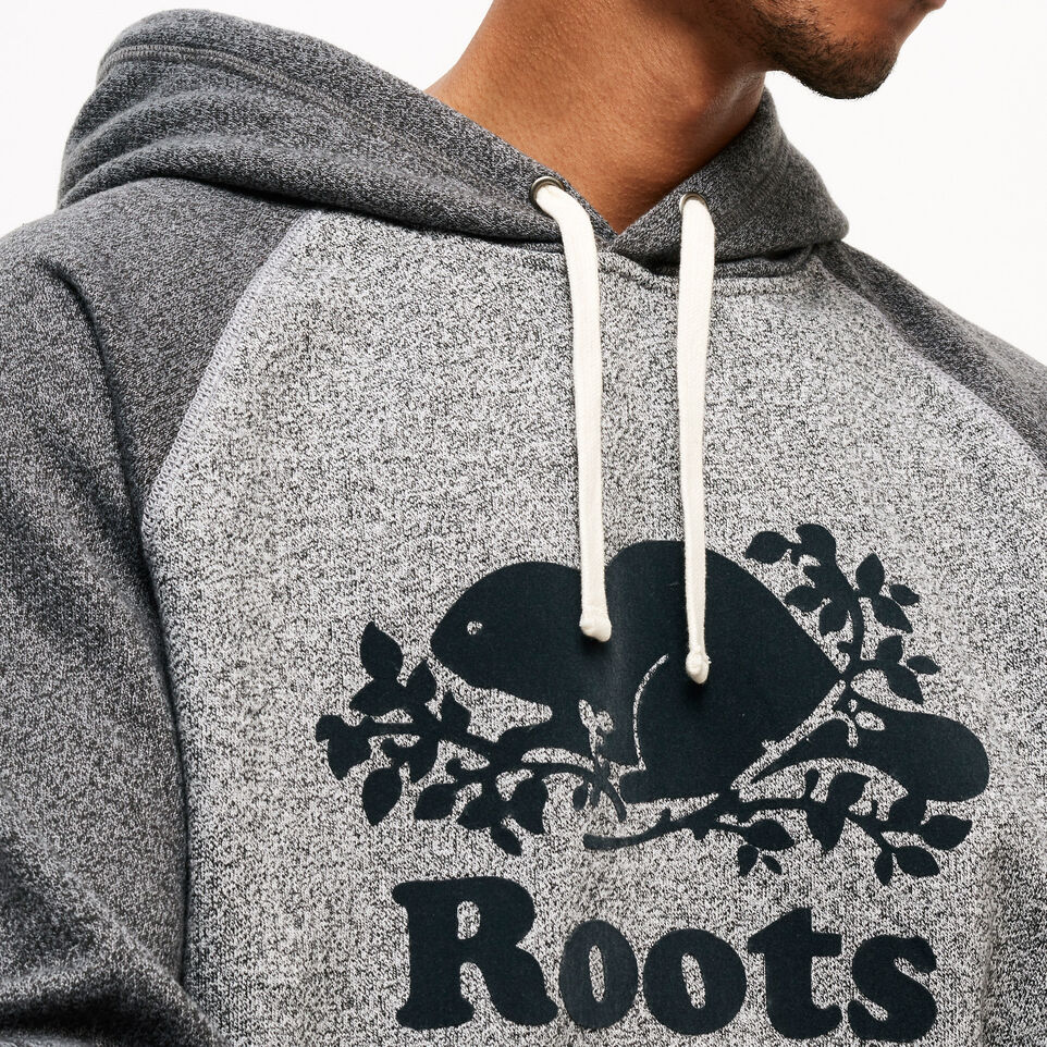 Roots-undefined-Original Contrast Kanga Hoody-undefined-E