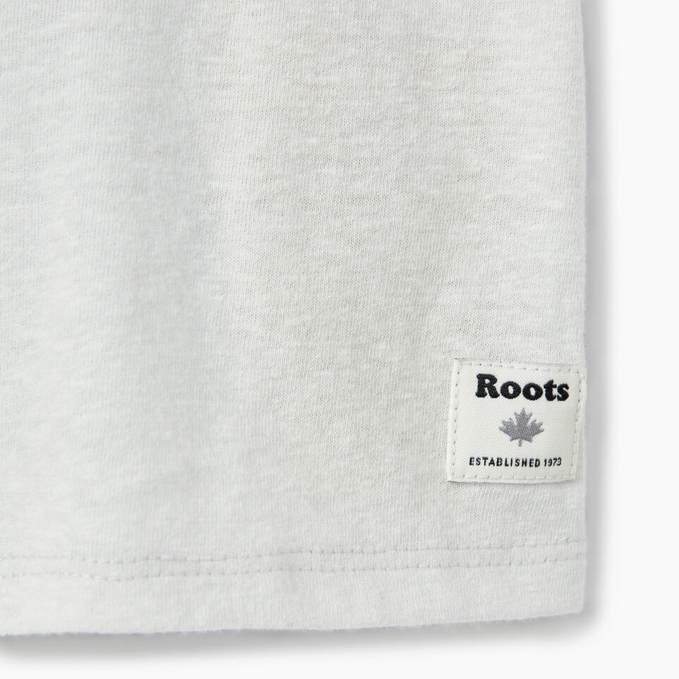 Roots-Kids Our Favourite New Arrivals-Girls Cooper Beaver Raglan Top-undefined-C