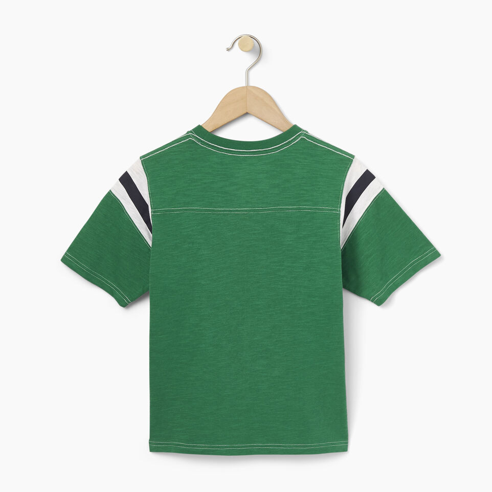 Roots-undefined-Boys Varsity Top-undefined-B
