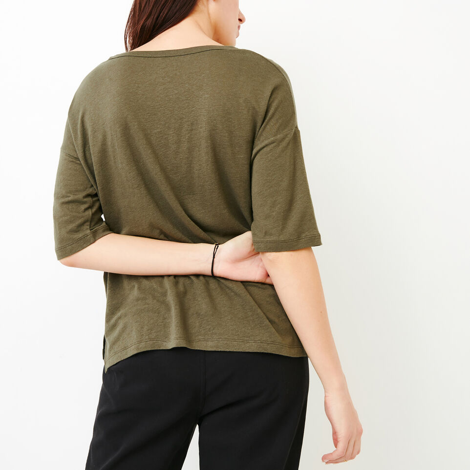 Roots-undefined-Nicolet Top-undefined-D