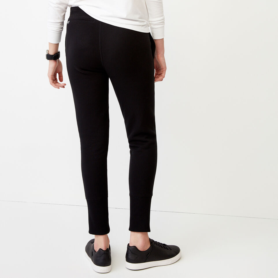 Roots-undefined-Roots Reflective Skinny Pant-undefined-E