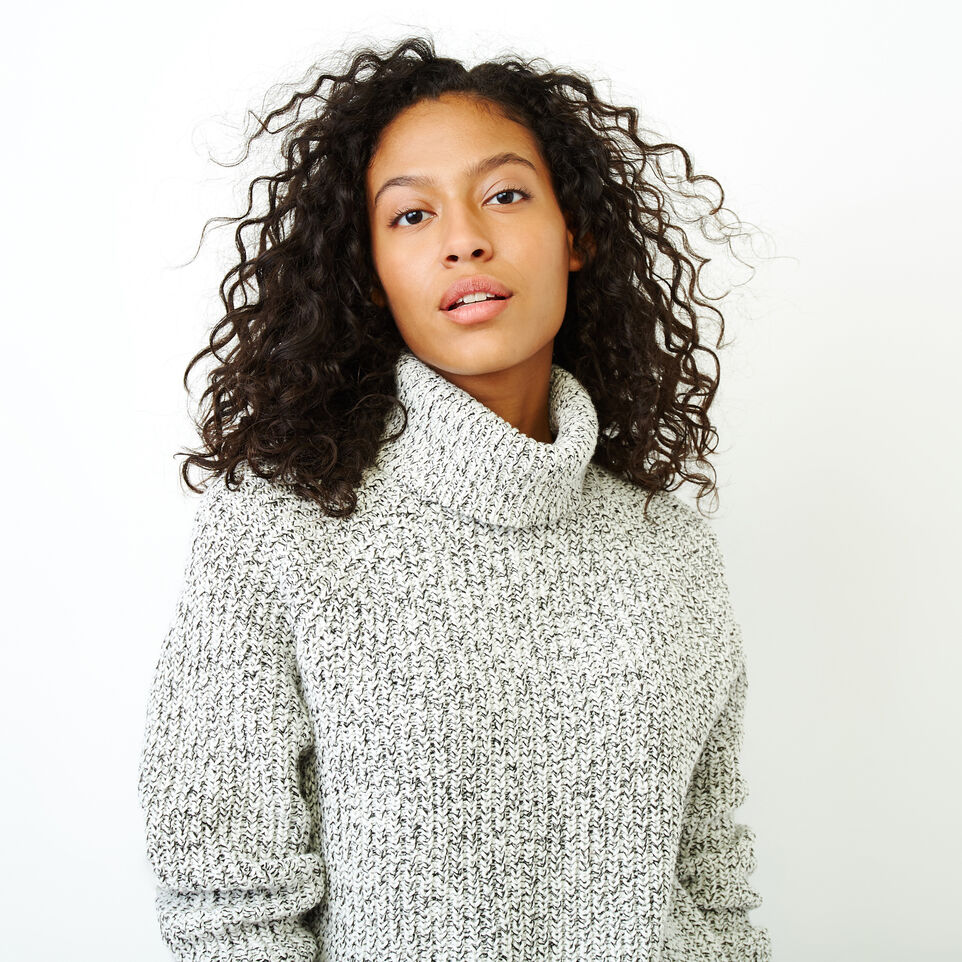 Roots-Women Our Favourite New Arrivals-Snowy Fox Turtleneck Sweater-Snowy Fox-E