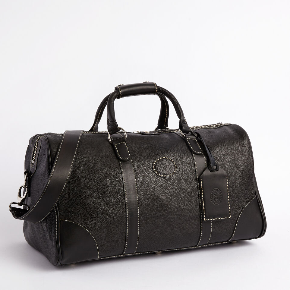 Roots-undefined-Small Banff Bag Prince-undefined-A