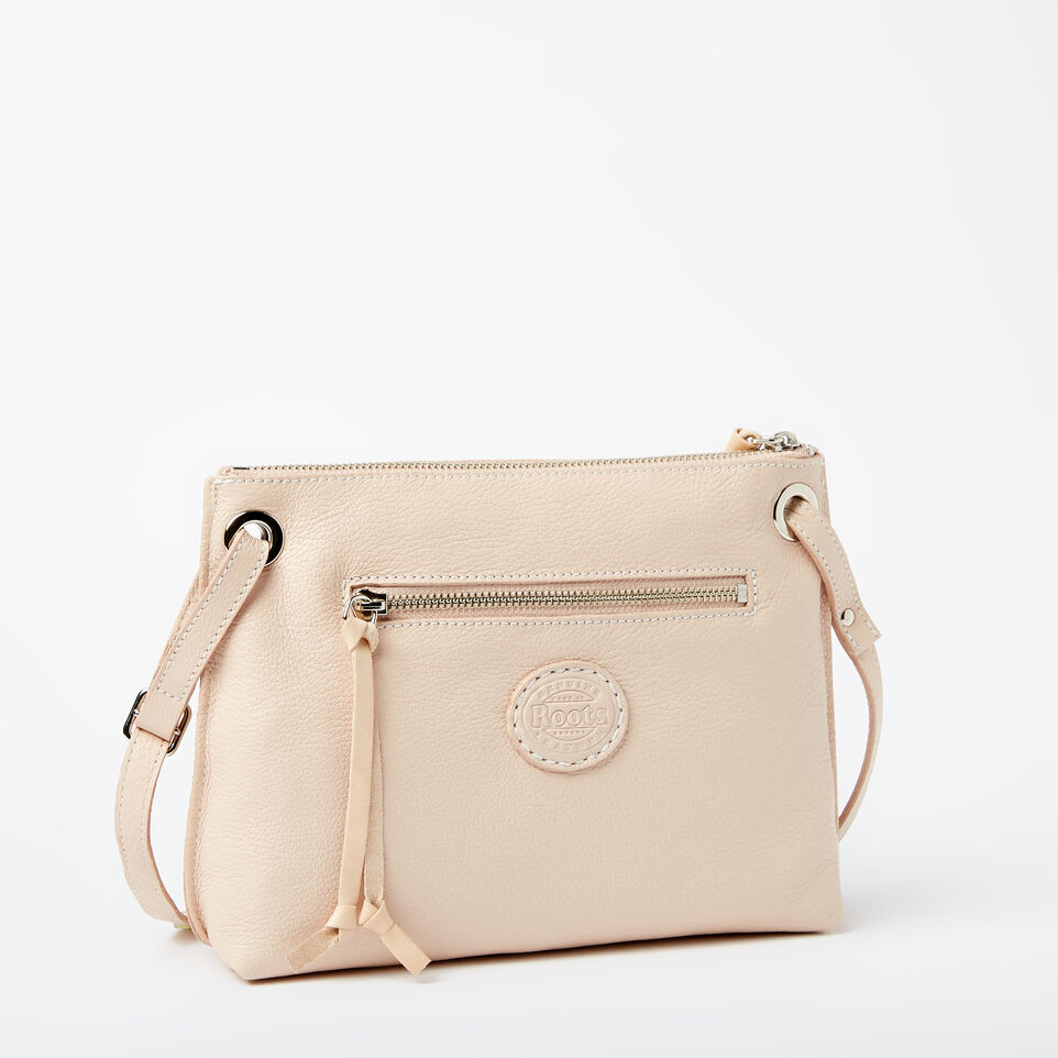 Roots-undefined-Edie Bag Prince-undefined-C