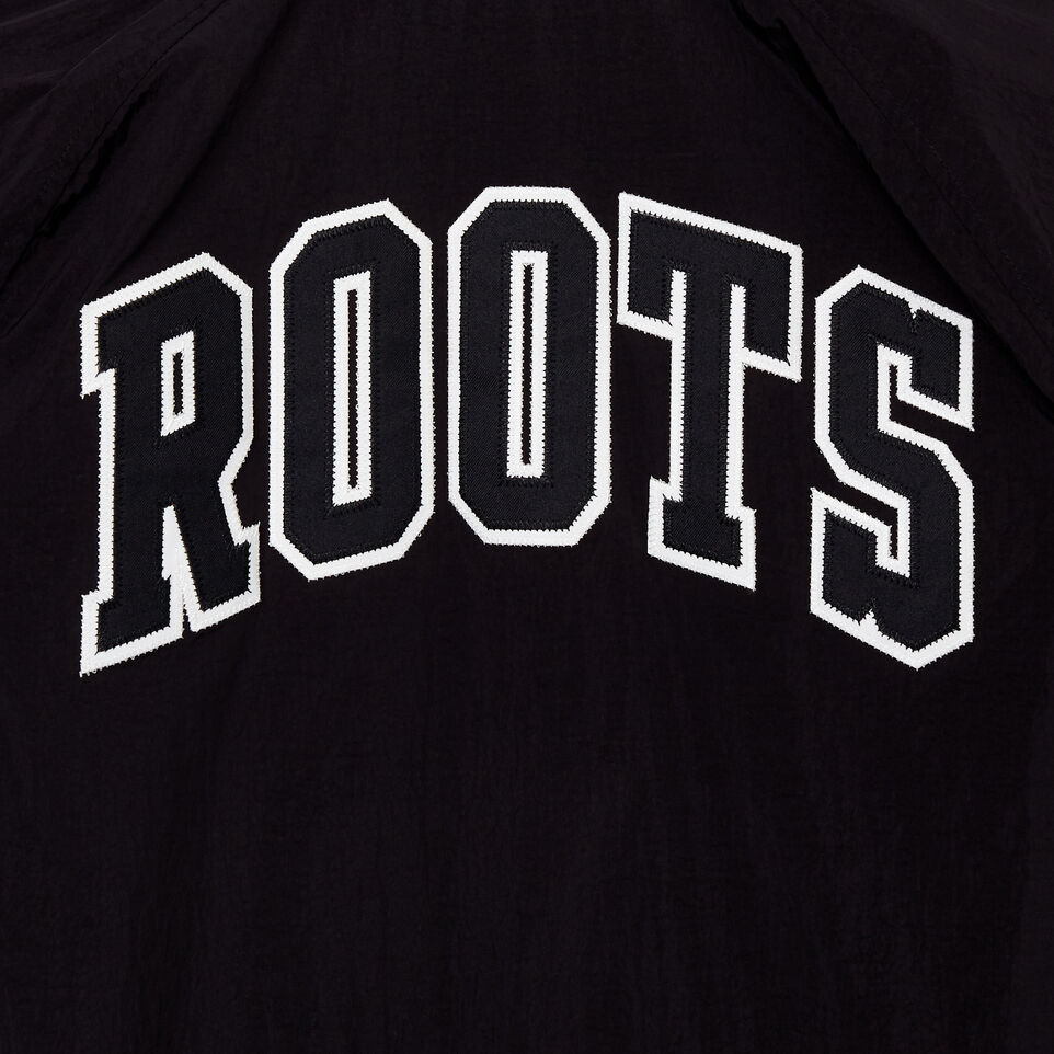 Roots-undefined-Roots x Shawn Mendes Womens Awards Jacket-undefined-D