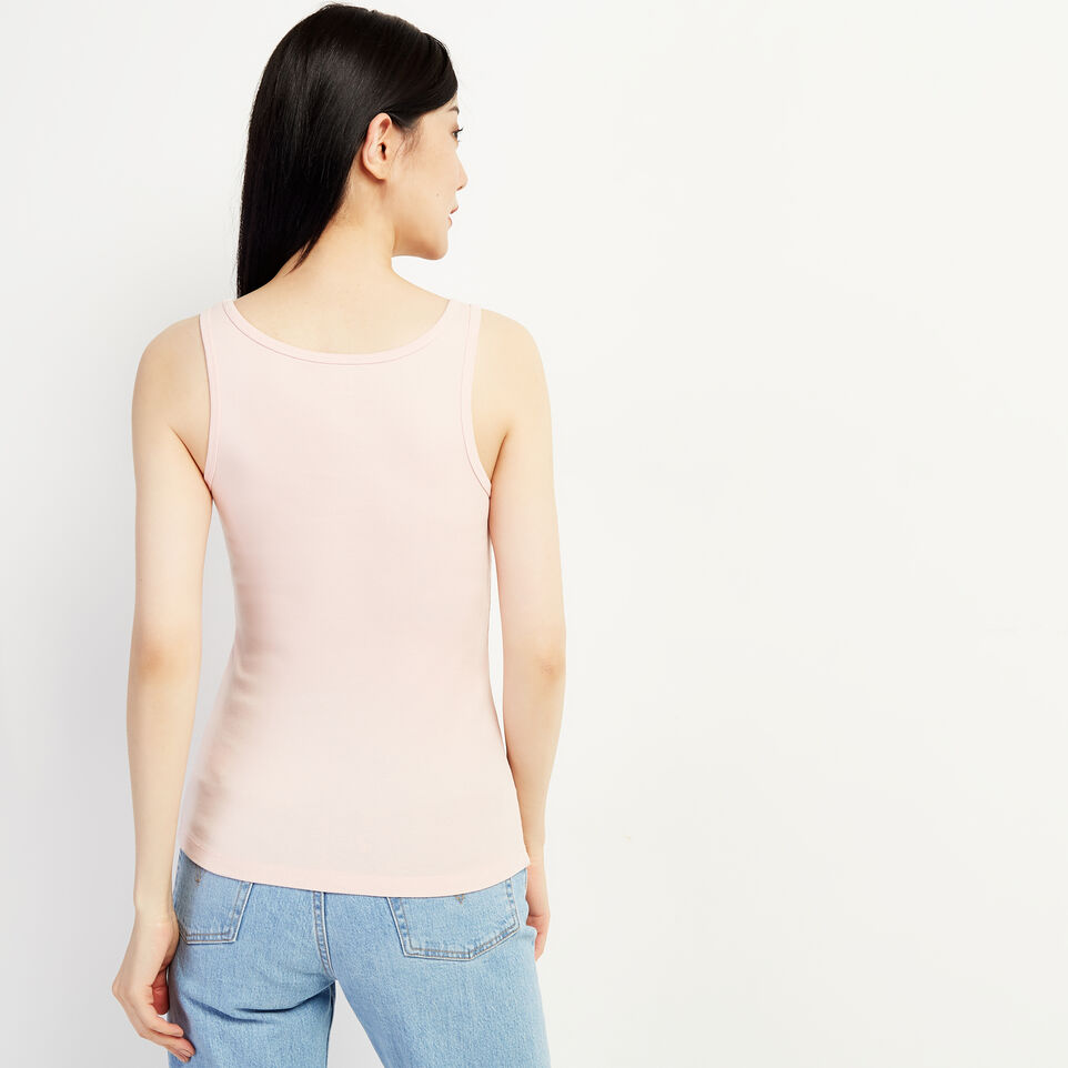 Roots-undefined-Easy Tank Top-undefined-D