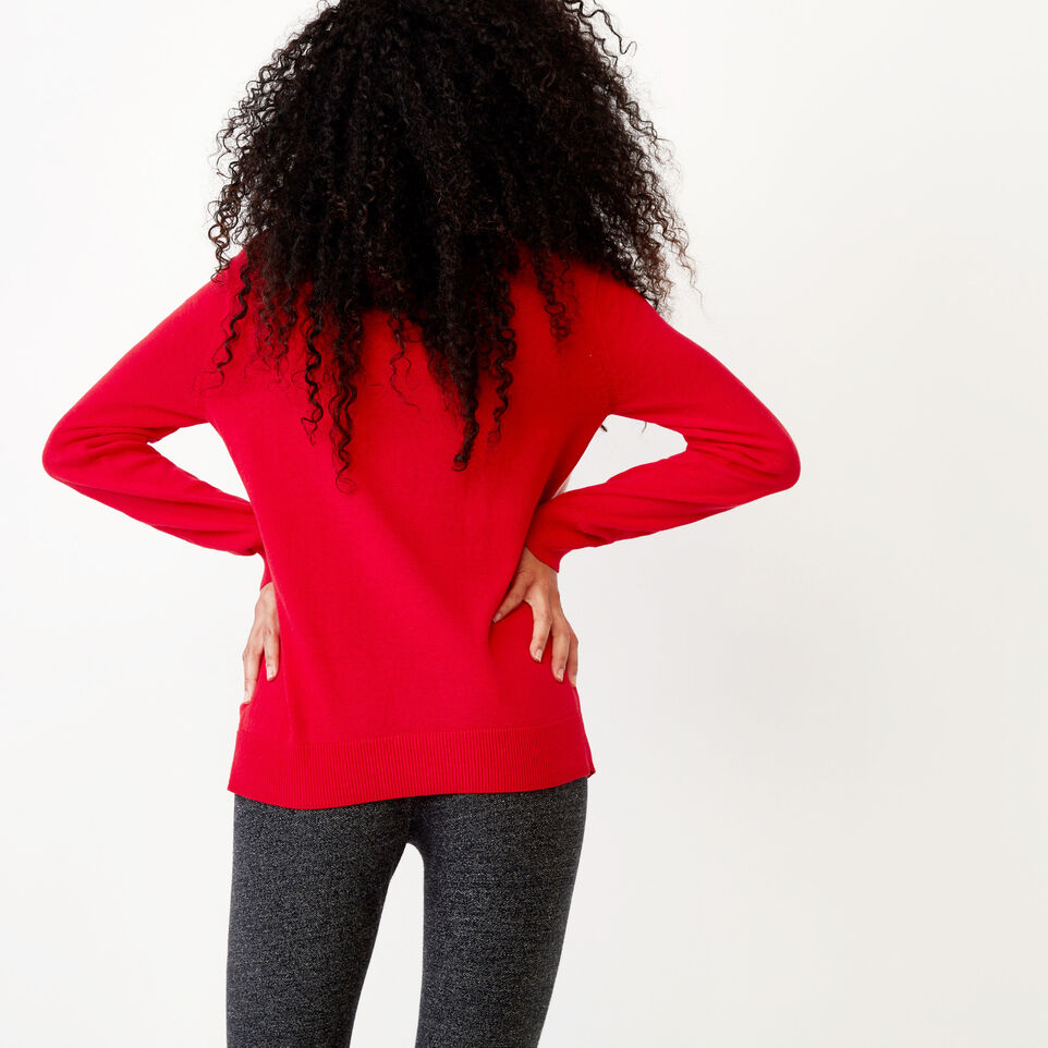 Roots-undefined-1973 Skeena Sweater-undefined-E