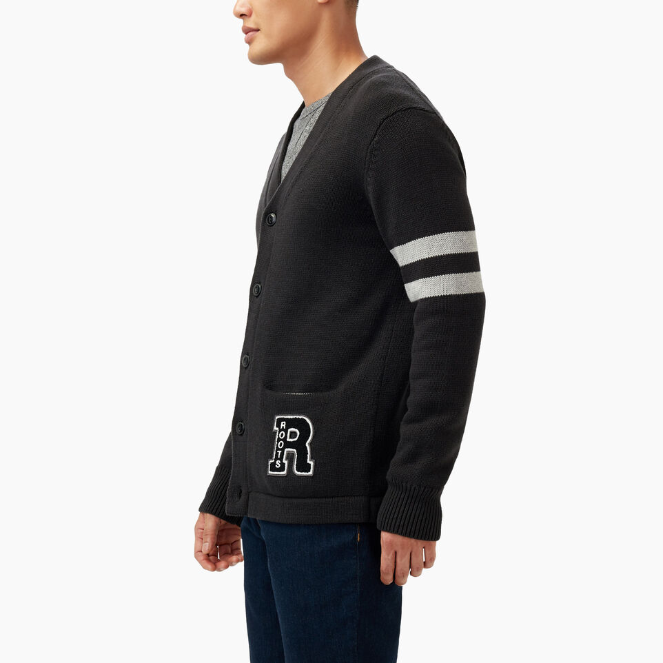 Roots-undefined-Var-city Cardigan-undefined-C