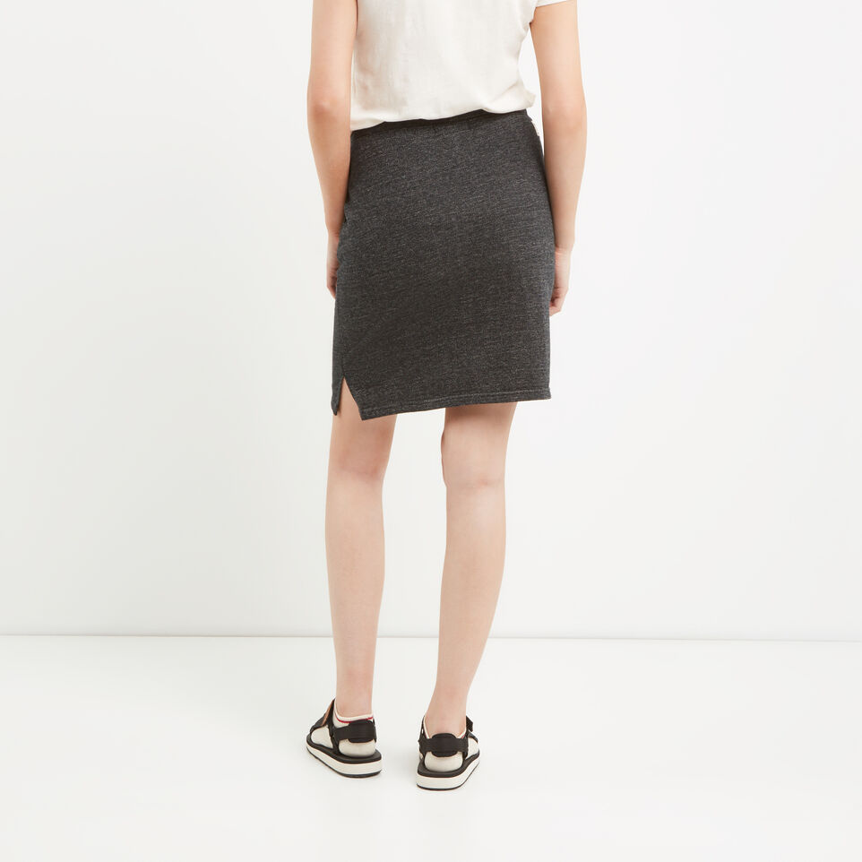 Roots-undefined-Mabel Lake Skirt-undefined-E