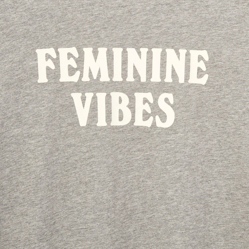 Roots-undefined-Womens Feminine T-shirt-undefined-D