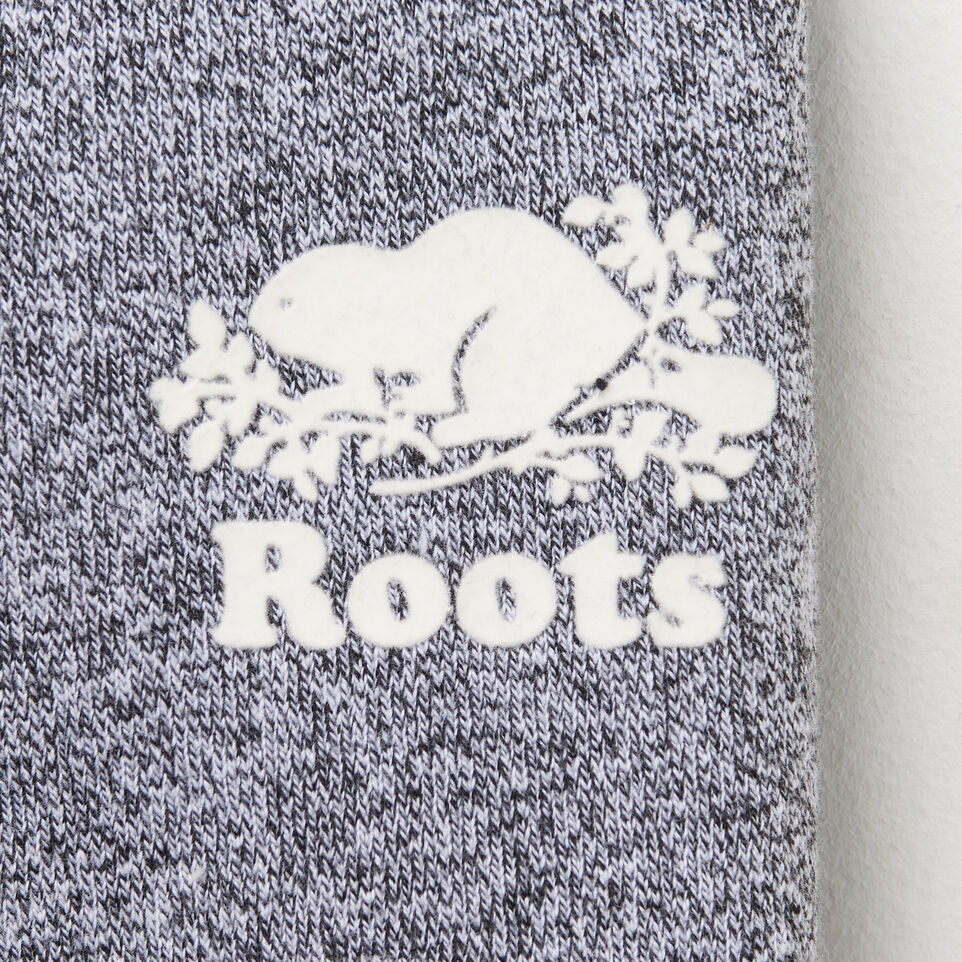 Roots-undefined-Baby Original Sweatpant-undefined-C