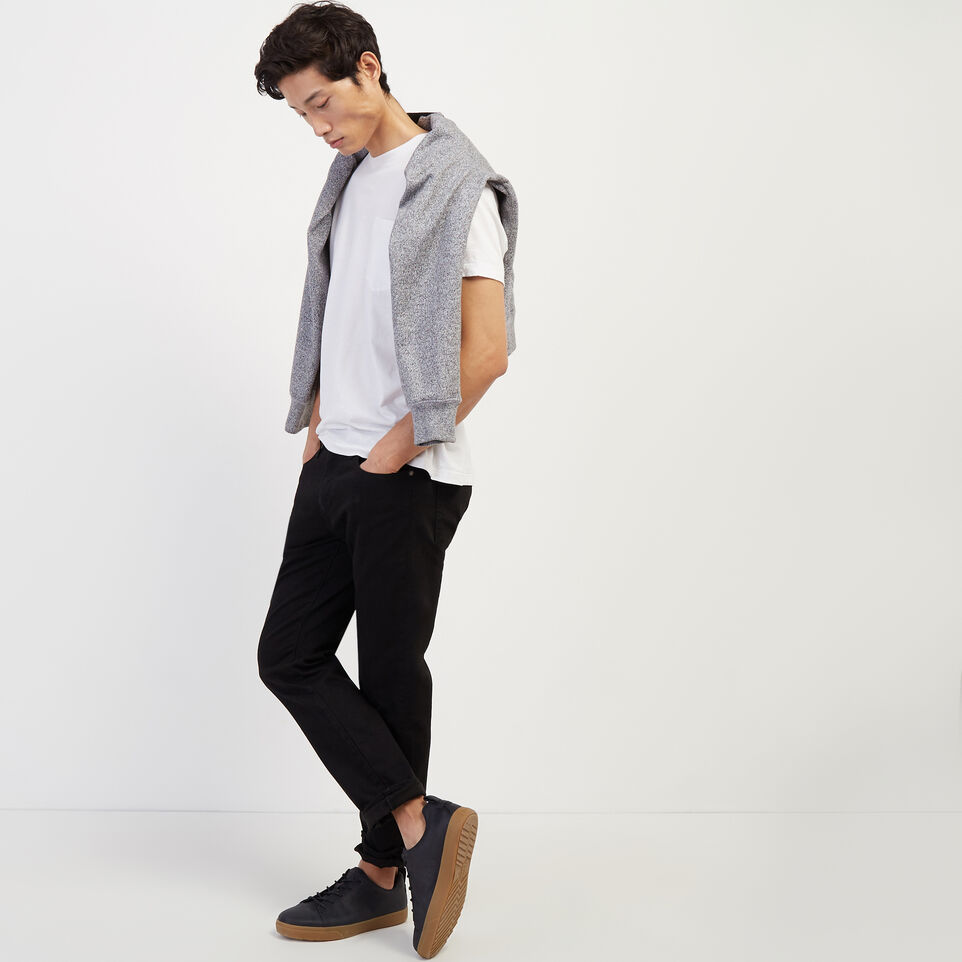 Roots-undefined-Levi's 511 Slim Fit 34-undefined-B