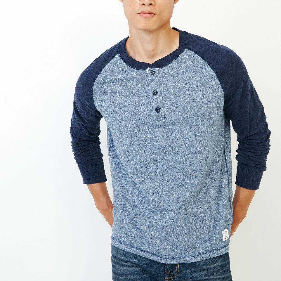 Roots-undefined-Baldwin Henley-undefined-A