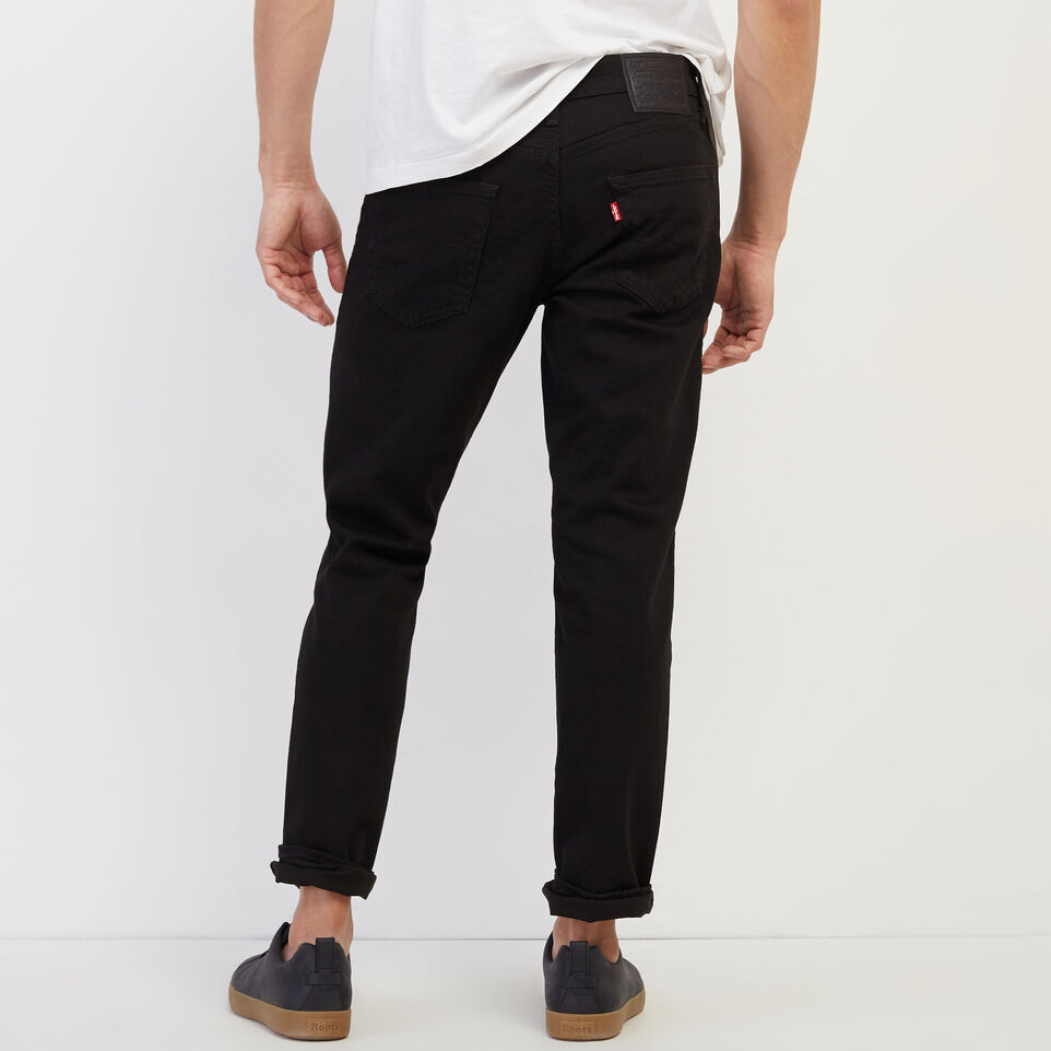 Roots-undefined-Levi's 511 Slim Fit 34-undefined-D