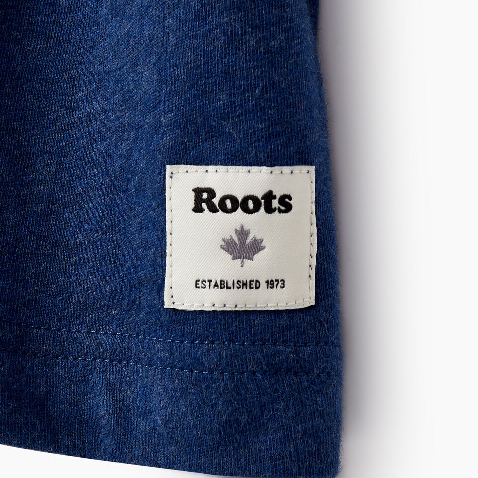 Roots-undefined-Mens Great Outdoors T-shirt-undefined-D