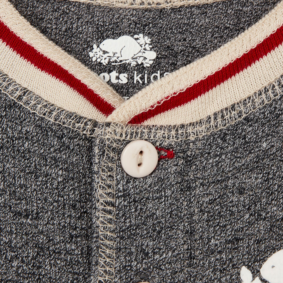 Roots-undefined-Toddler Roots Cabin Long John-undefined-D