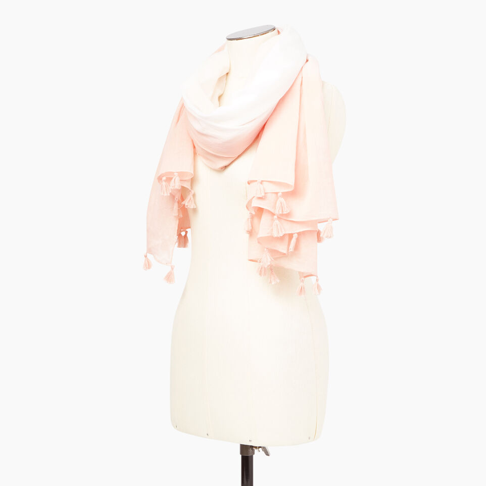 Roots-undefined-Lighthall Scarf-undefined-B