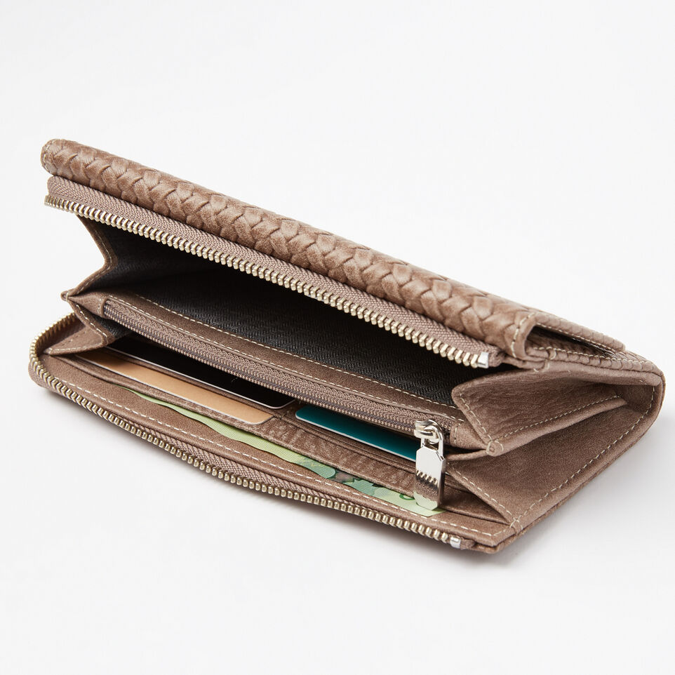 Roots-undefined-Mia Wallet Woven Tribe-undefined-B