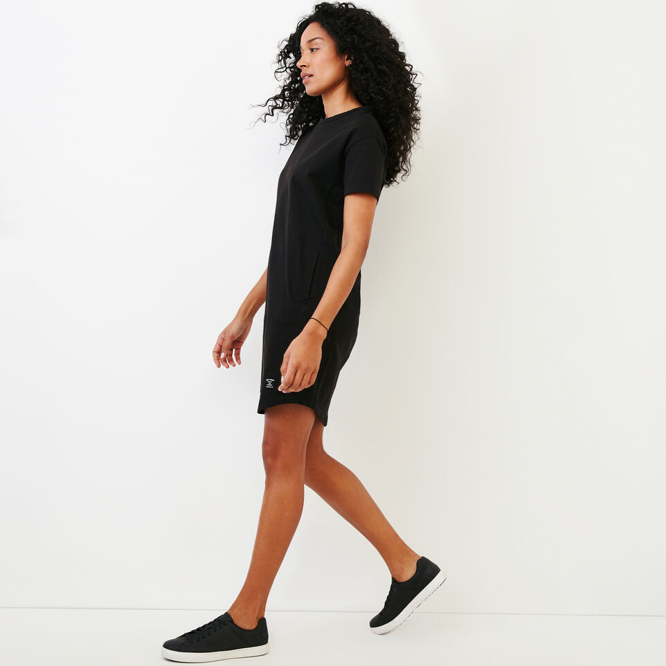 Roots-undefined-Comox Dress-undefined-C