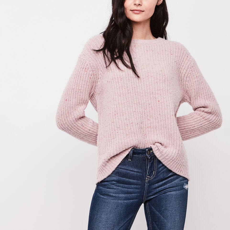 Roots-undefined-Emery Pullover Sweater-undefined-B