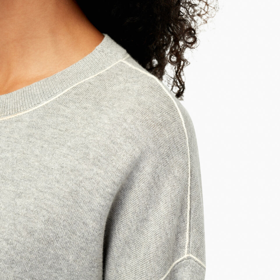 Roots-undefined-Tathlina Crew Sweater-undefined-E