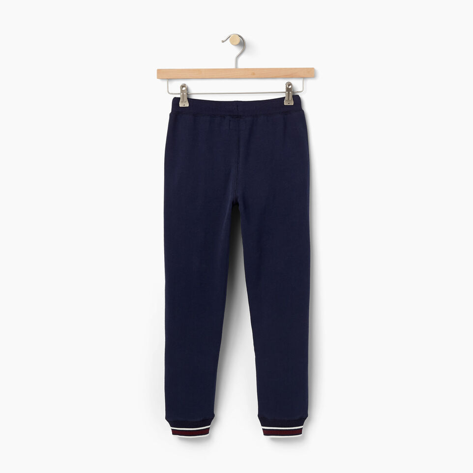 Roots-undefined-Boys Alumni Sweatpant-undefined-B