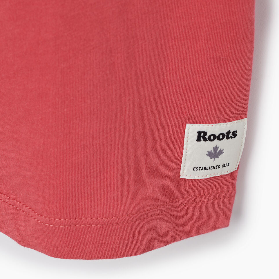 Roots-undefined-Womens Kelowna T-shirt-undefined-E