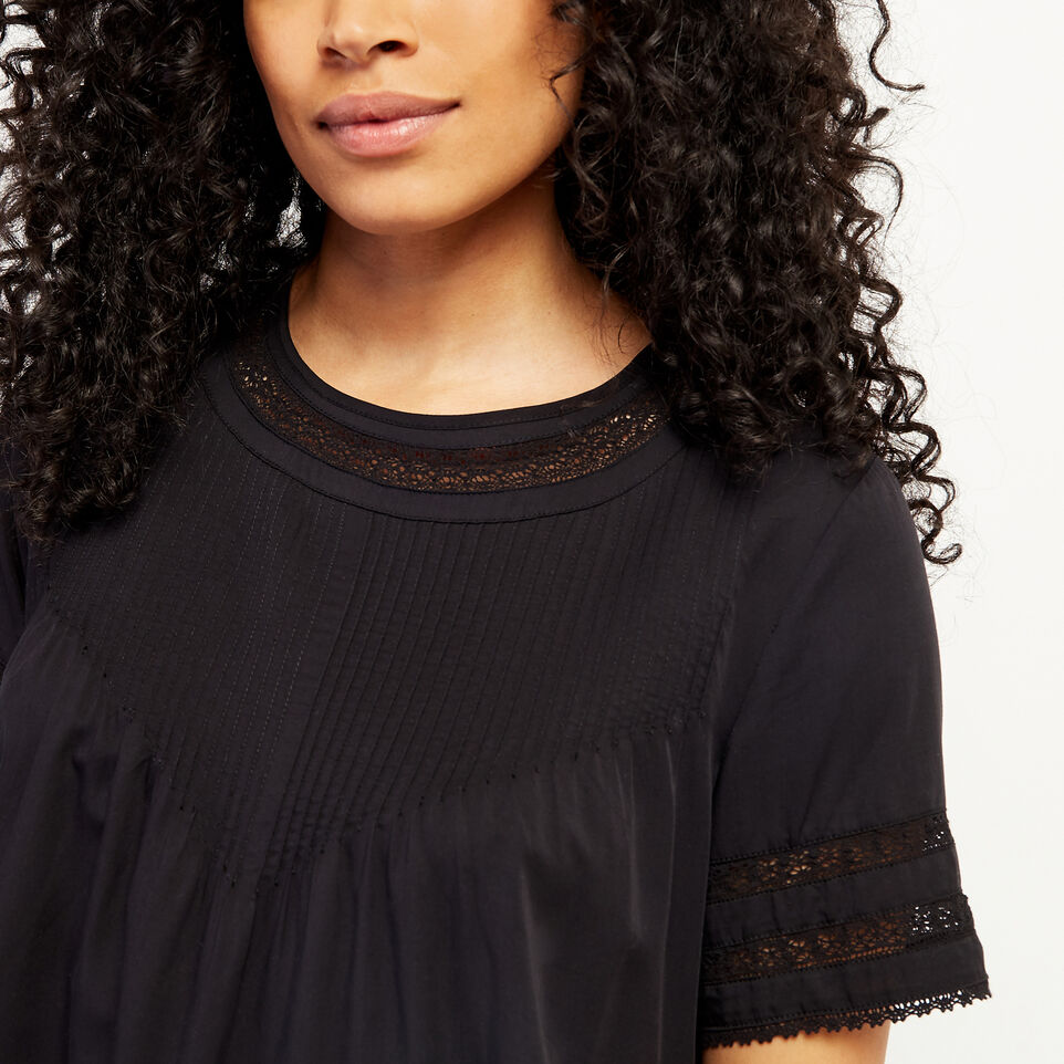 Roots-undefined-Kenosee Lace Top-undefined-E