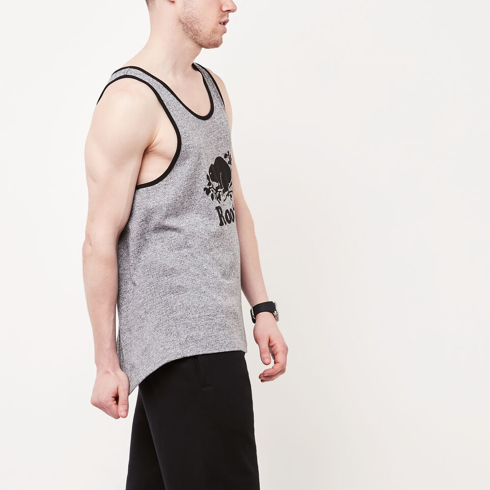 Roots-undefined-Cooper Beaver Tank-undefined-C