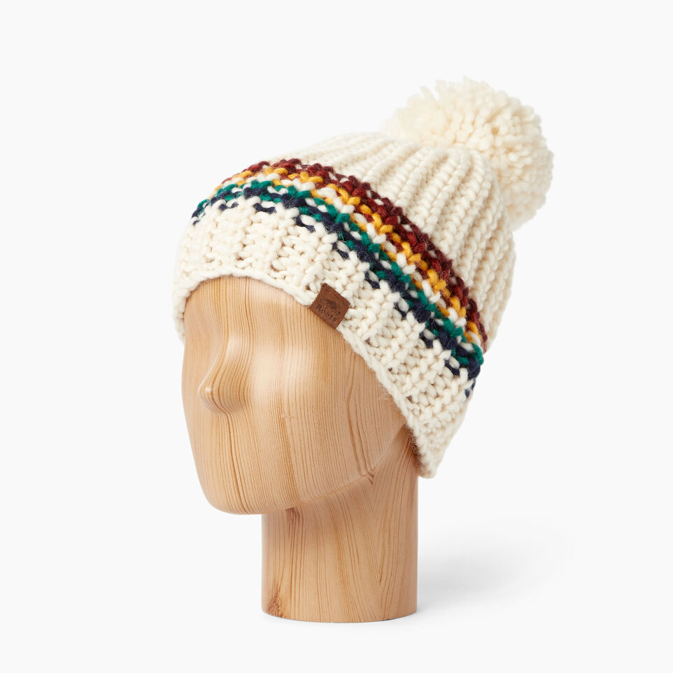 Roots-Women Our Favourite New Arrivals-Kananaskis Toque-Fog-B
