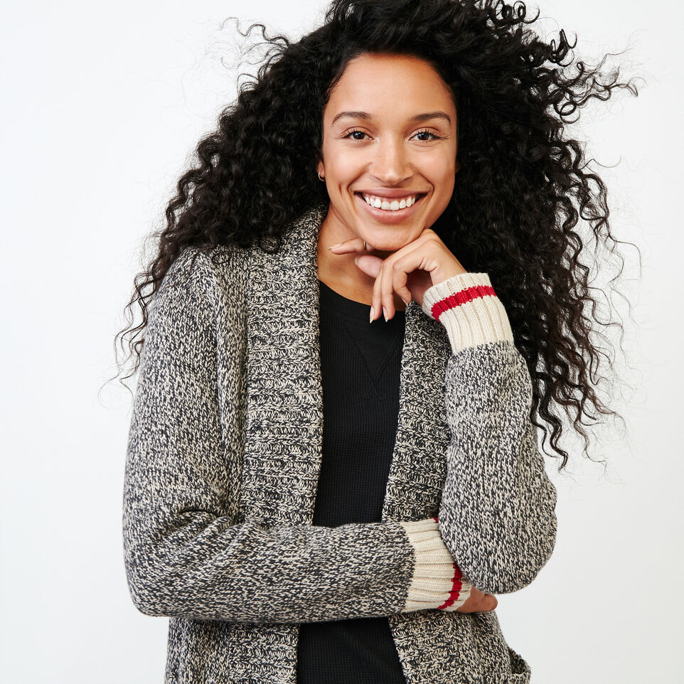Roots-undefined-Roots Cotton Cabin Cardigan-undefined-E