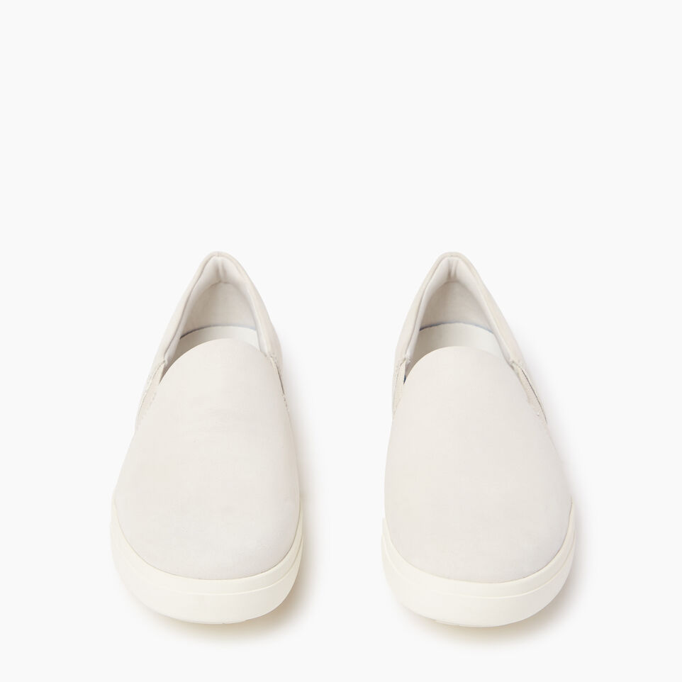 Roots-Footwear Our Favourite New Arrivals-Womens Annex Slip-on-Moonbeam-D