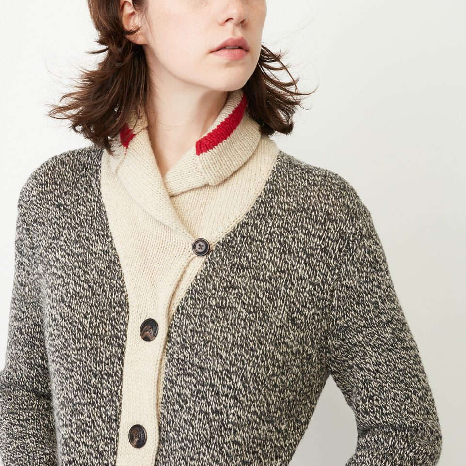 Roots-undefined-Roots Cabin Shawl Cardigan-undefined-E