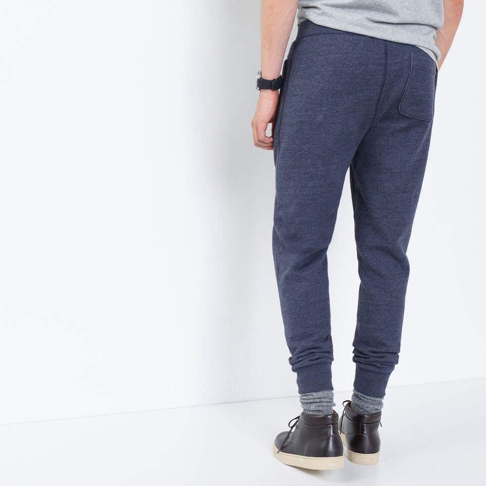 Roots-undefined-Junction Sweatpant-undefined-D