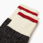 Roots-undefined-Mens Roots Cabin Sock 2 pack-undefined-B