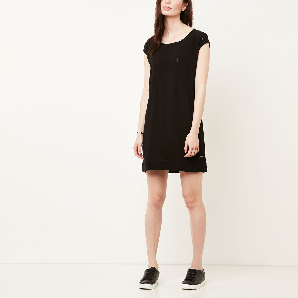 Roots-undefined-Willow Dress-undefined-A