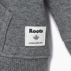Roots-undefined-Toddler Colour Block Cooper Hoody-undefined-D