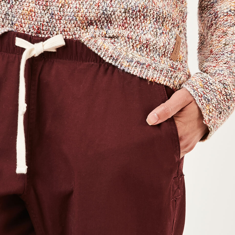 Roots-undefined-Woodland Jogger-undefined-C