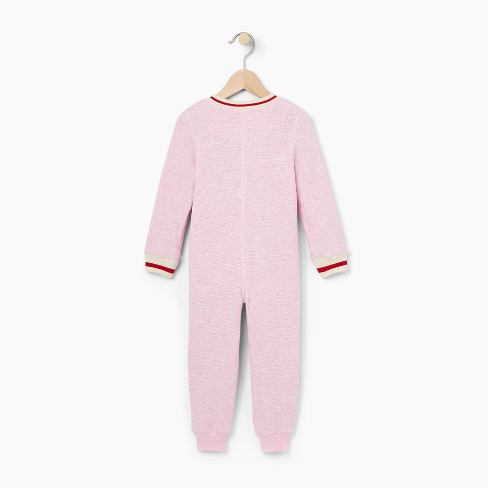 Roots-undefined-Toddler Buddy Long John-undefined-B
