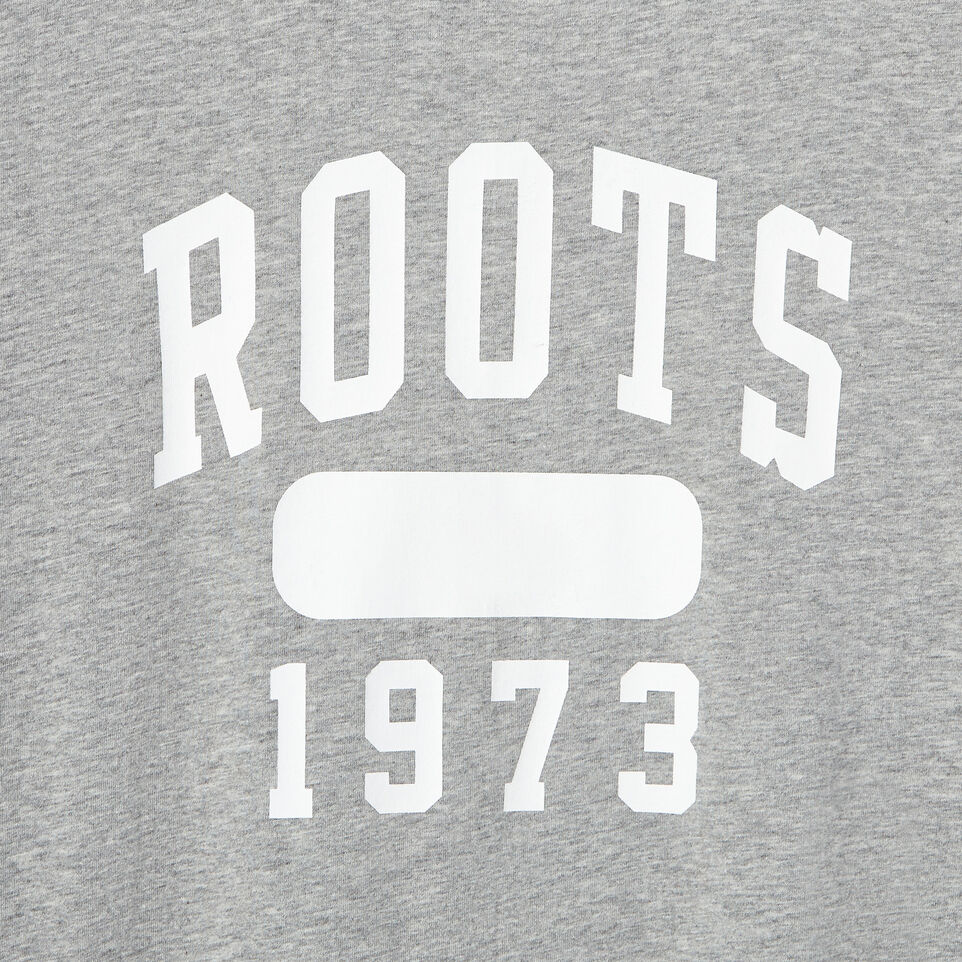 Roots-undefined-Womens Block 1973 Canada T-shirt-undefined-D