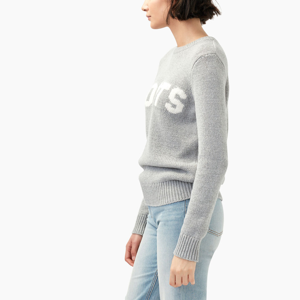 Roots-undefined-Roots Crew Sweater-undefined-C