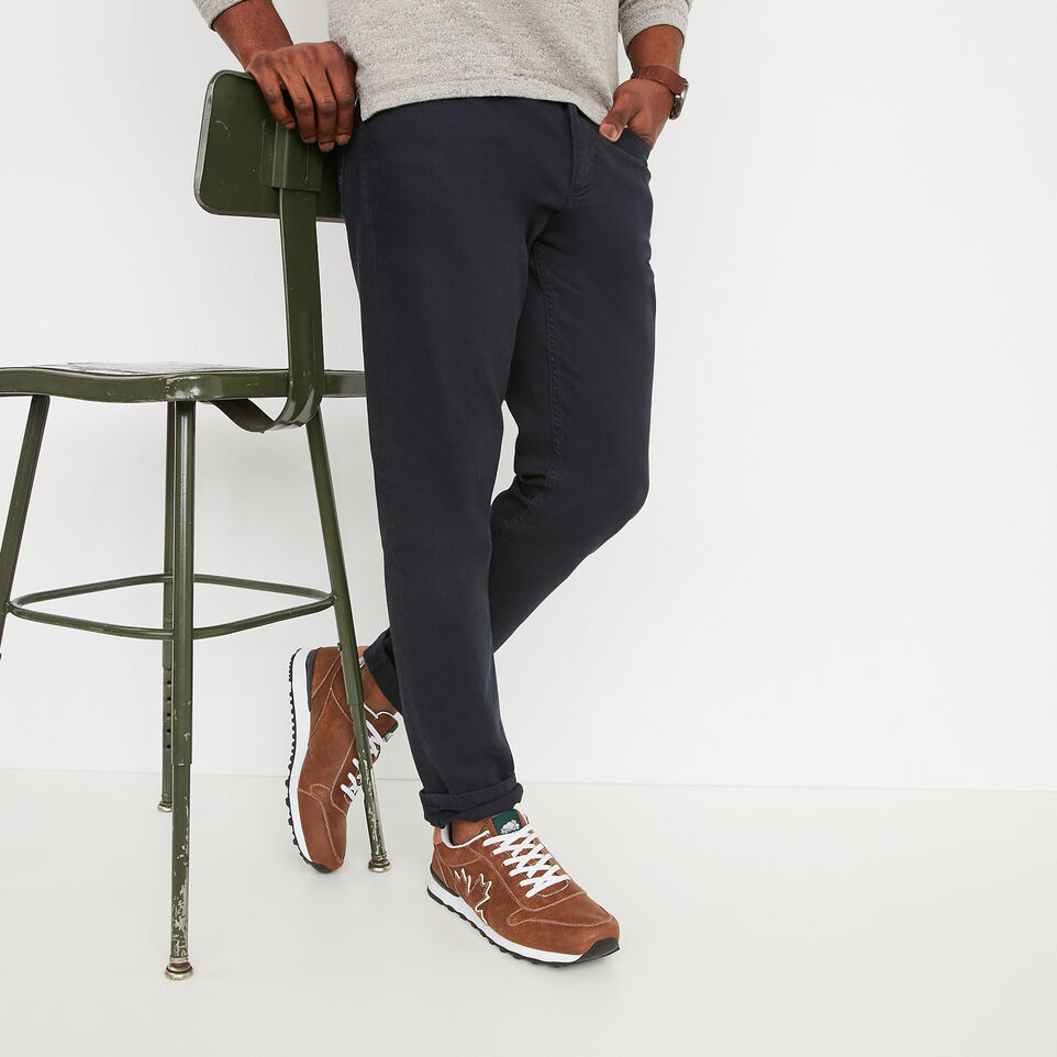 Roots-undefined-New Albany 5-pocket Pant-undefined-A